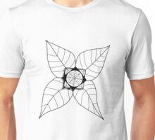 Web Of Truth Unisex T-Shirt