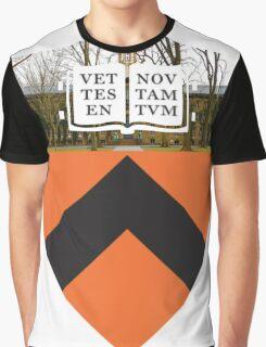 princeton Graphic T-Shirt