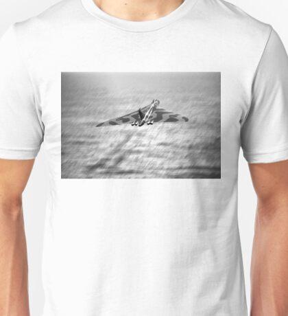 Vulcan Sea  Unisex T-Shirt