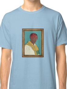 Lil Boat - Lil Yacthy Classic T-Shirt
