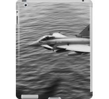 Over the Sea  iPad Case/Skin