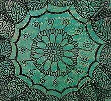 July Art v.2 by tropicalsamuelv