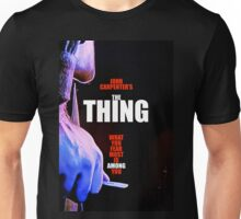 THE THING 14 Unisex T-Shirt