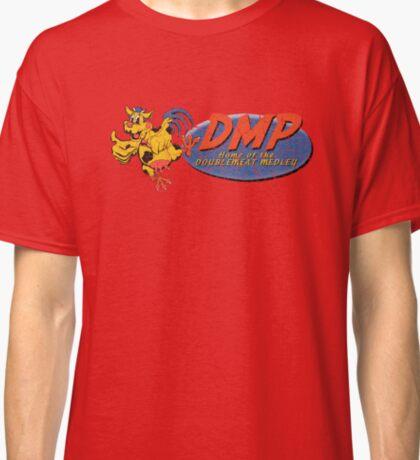 Doublemeat Palace Classic T-Shirt