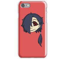 Lil Koujaku iPhone Case/Skin
