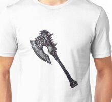 Gorehowl - Daryl Unisex T-Shirt