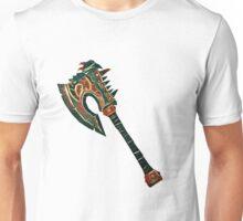 Gorehowl - Dreams Unisex T-Shirt