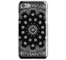 Style. iPhone Case/Skin