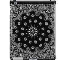 Style. iPad Case/Skin