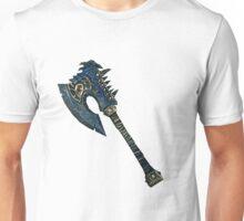 Gorehowl - Marcus Unisex T-Shirt