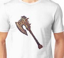 Gorehowl - Monoke Unisex T-Shirt