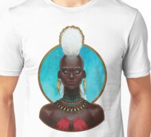 Storm Bust Unisex T-Shirt