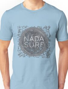 nada surf artwork picture dolly T-Shirt