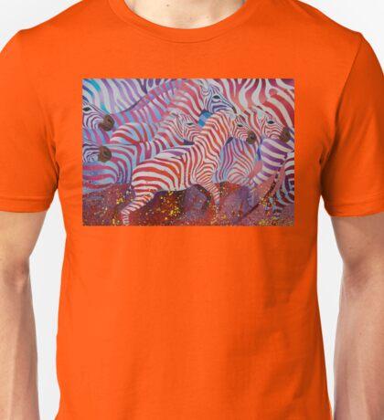 Joyful creations. Unisex T-Shirt