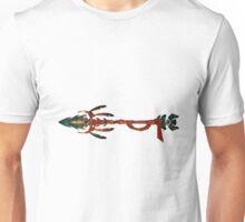 Eagle Spear - Dreams Unisex T-Shirt