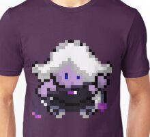 Amepixt Unisex T-Shirt