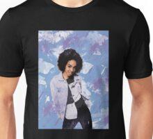 Doctor Who Companion Bill Unisex T-Shirt