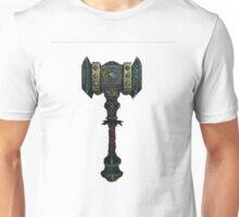 Doomhammer - Tokyo Unisex T-Shirt