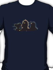 Three Goddesses T-Shirt