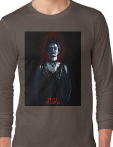 Penny Dreadful Long Sleeve T-Shirt