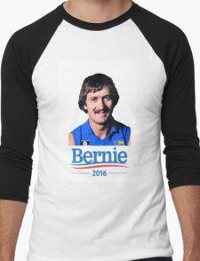 Bernie (Quinlan) 2016 Merch! Men's Baseball ¾ T-Shirt