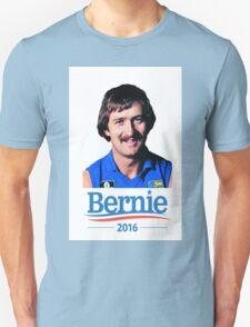 Bernie (Quinlan) 2016 Merch! Unisex T-Shirt