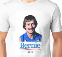 Bernie (Quinlan) 2016 Merch! Unisex T-Shirt
