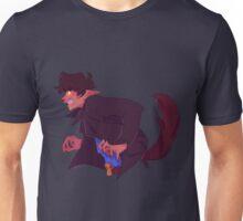 Werewolf Karamatsu Unisex T-Shirt