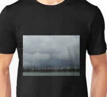Dead Trees Unisex T-Shirt