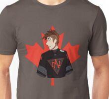Good Guy Ryan Murray Unisex T-Shirt