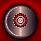 Push My Button by Kinnally