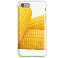 Life is a Maize iPhone Case/Skin