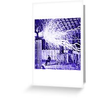 Jay Electronica - Exhibit C Greeting Card