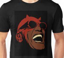 Hit The Road, Matt Unisex T-Shirt