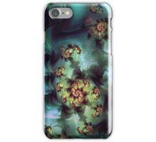 Genesis II iPhone Case/Skin
