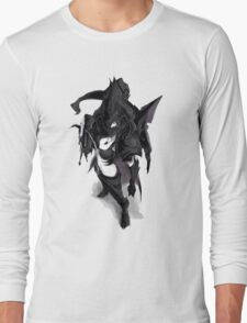 Vayne Long Sleeve T-Shirt