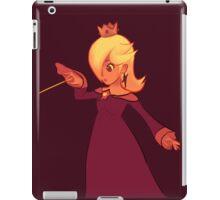 Princess Rosalina iPad Case/Skin