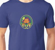 Baby Metroid Unisex T-Shirt