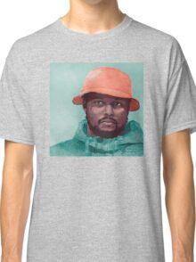 Schoolboy Q Classic T-Shirt