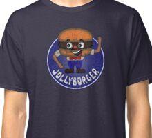 JOLLYBURGER Classic T-Shirt