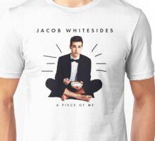 JACOB WHITESIDES Unisex T-Shirt