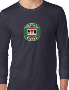 Yeah The VB Long Sleeve T-Shirt