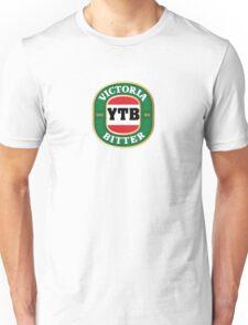 Yeah The VB Unisex T-Shirt