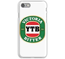 Yeah The VB iPhone Case/Skin