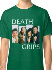 Death Grips Classic T-Shirt