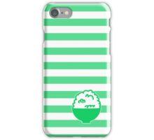 Hanayo Koizumi Phone Case iPhone Case/Skin