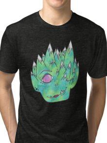 Aurora Amore Tri-blend T-Shirt