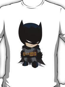 The Dark Knight Chibi T-Shirt
