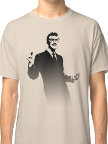 Everyday Classic T-Shirt