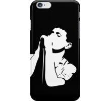 Sahadowplay iPhone Case/Skin